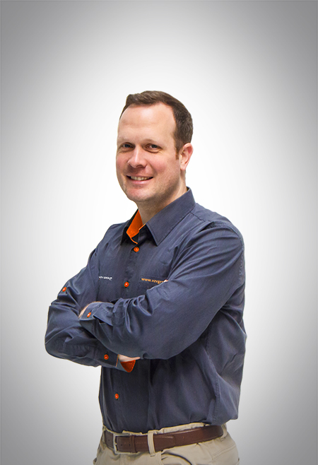Jakub Ladman