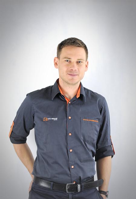 Jan Hovádek